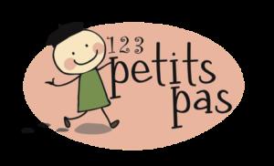 123 Petits Pas Inc.