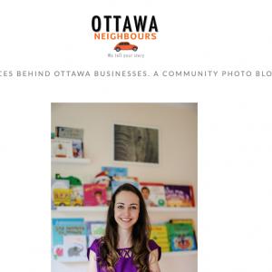 Certified French Teacher Ontario