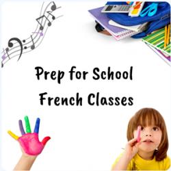 french-school-prep